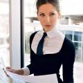 Олеся «Менеджер»