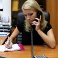 Татьяна «Менеджер»